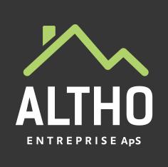 Altho Entreprise ApS